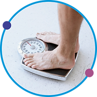 Obesidade é um fator de risco de câncer de próstata
