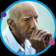 Raça e etnia são fatores de risco de câncer de próstata