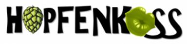 HOPFENKUSS-insta-300x70.png