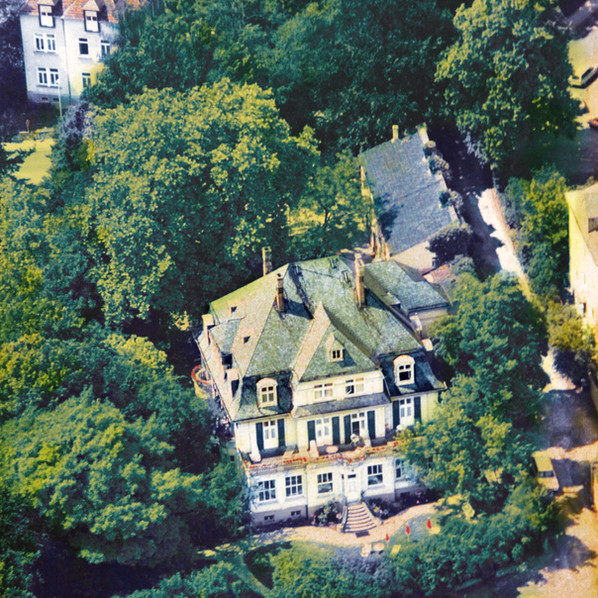 Villa Oranien Luftbild.jpg
