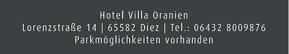 Adresszeile Logo Villa.png