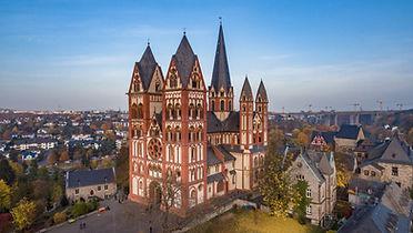 Limburger_Dom_Bild_4-e1511516094860-1030