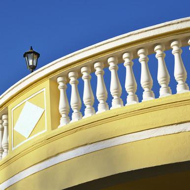 Balkon Det_0124x.jpg