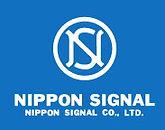 nippon signal