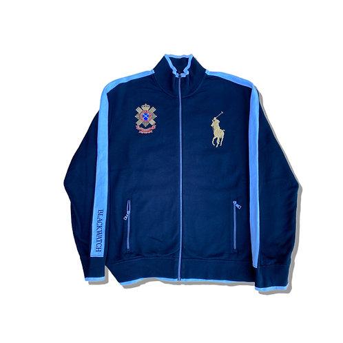 RALPH LAUREN POLO Jacket (XL/XXL)