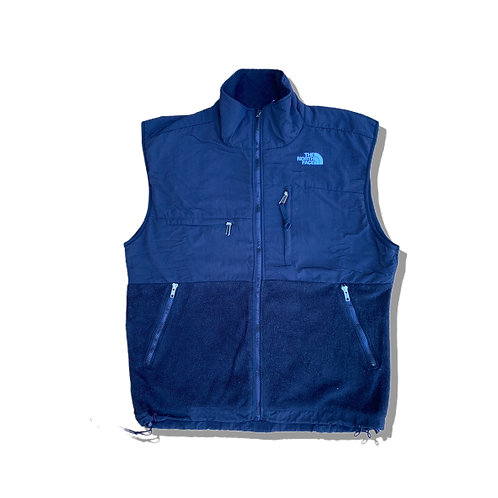 NORTH FACE Vintage Gilet (M)