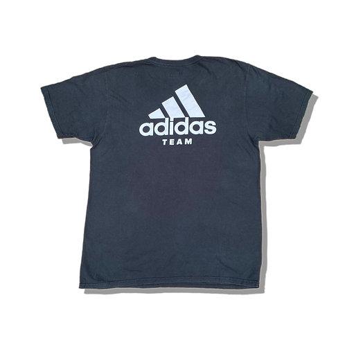 ADIDAS Large Back Logo T-Shirt (M/L)
