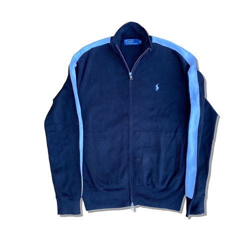 RALPH LAUREN POLO Jacket (S/M)