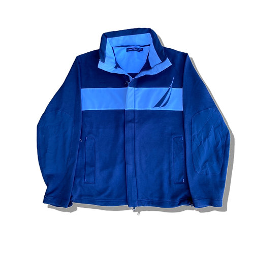 NAUTICA Jacket (XS/S)