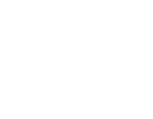 apimidtn logo (1).png