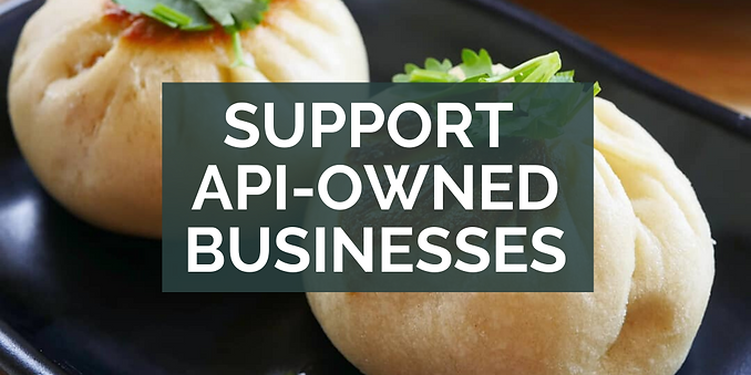 support API owned businnesses (3).png