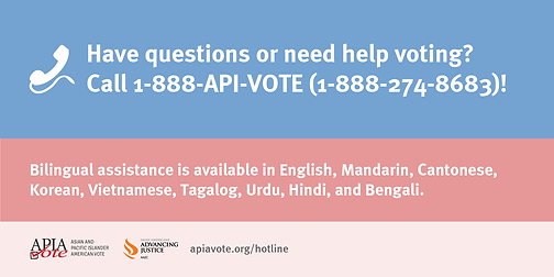 apia vote hotline.png