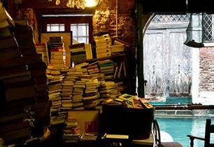 De bästa böckerna 2015