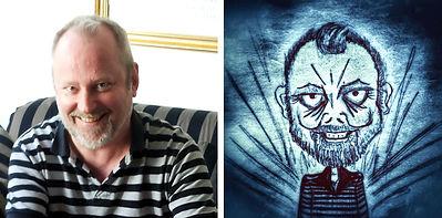 Peter Erik Du Rietz