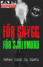 FSFS omslag hemsidan.jpg
