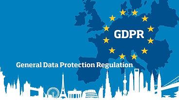 Dataskyddspolicy PEDR.jpg