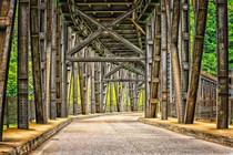 Estruturas Metálicas valem a pena?
