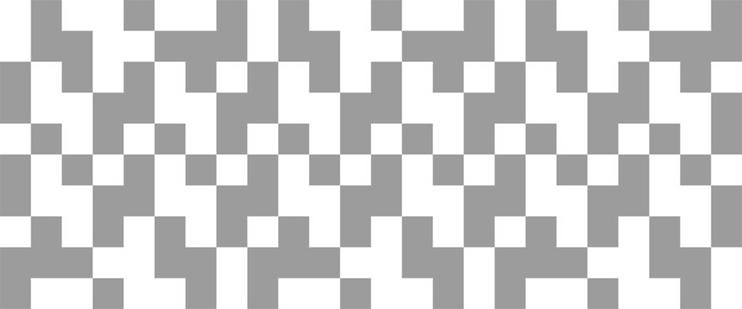 Grafismo%2520-%2520Cinza%2520Claro_edite