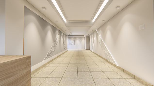 Hall-Edifício-Paula-01-Tetris