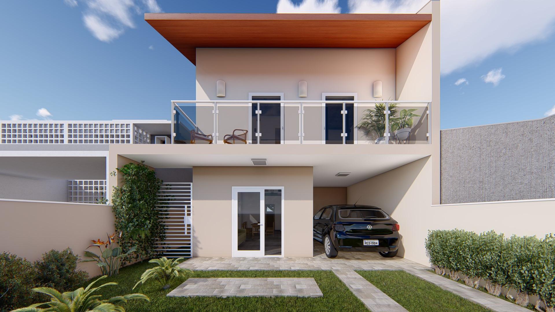 projeto-arquitetonico-3.jpg