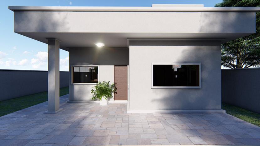 Casa-da-Rosicler-Tetris