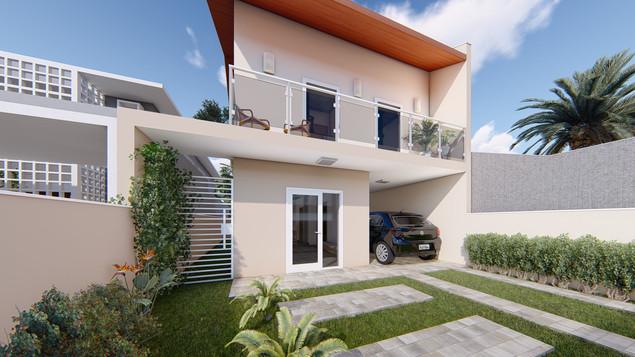 projeto-arquitetonico-2.jpg