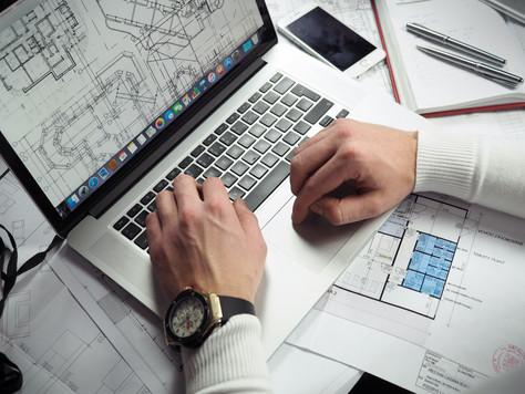 Saiba os benefícios de contratar um arquiteto na hora de construir