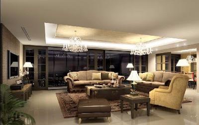 Quer mudar o visual da sua casa e não sabe como? Confira o estilo de decoração clássico, suas caract