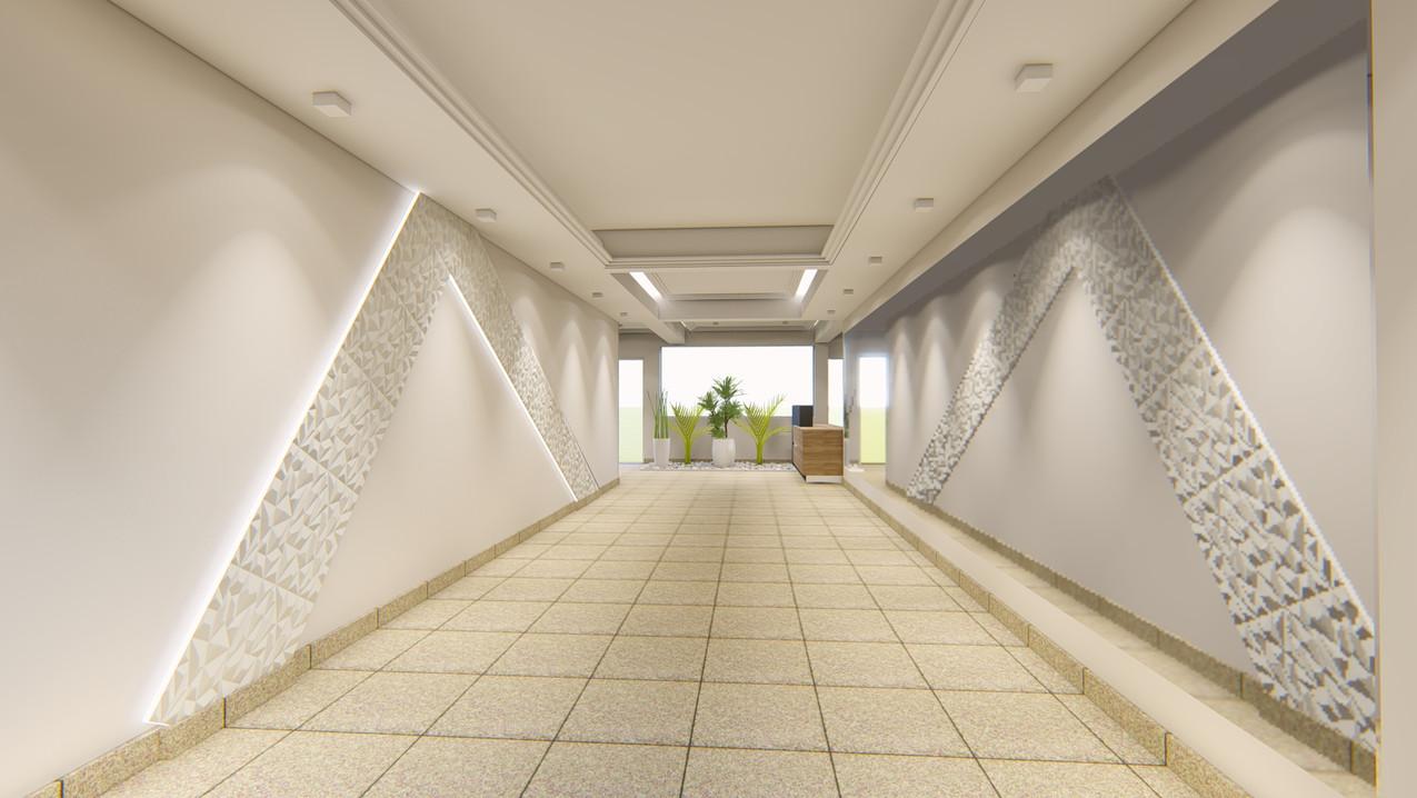 Hall-Edifício-Paula-03-Tetris
