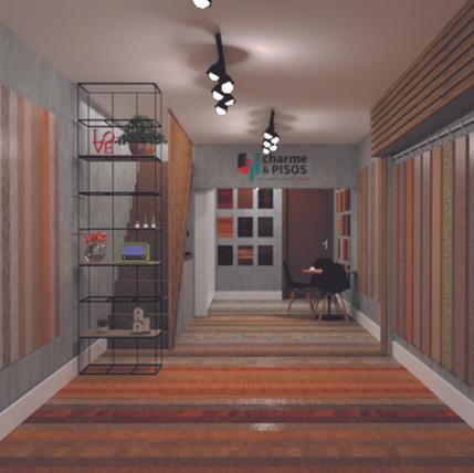 Charmes-e-pisos-Tetris.jpg