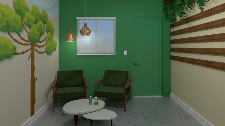 Sala-de-reunão-e-copa-Ambev-Tetris