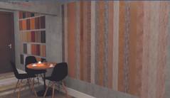 Charme-e-pisos-Tetris.jpg