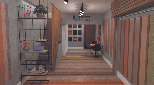 Charme-e-pisos-Tetris-01.jpg