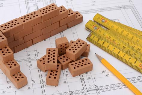 Projeto estrutural: O que é? E para que serve?
