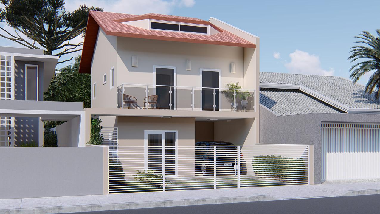 projeto-arquitetonico-4.jpg