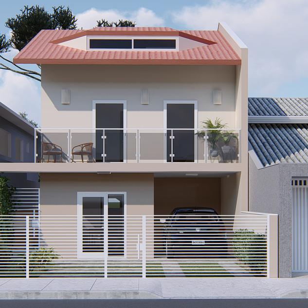 tetrisej-projeto-arquitetonico-1.jpg