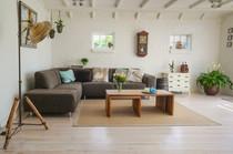 Descubra como aproveitar os espaços vazios na sua casa deixando ela muito mais agradável!