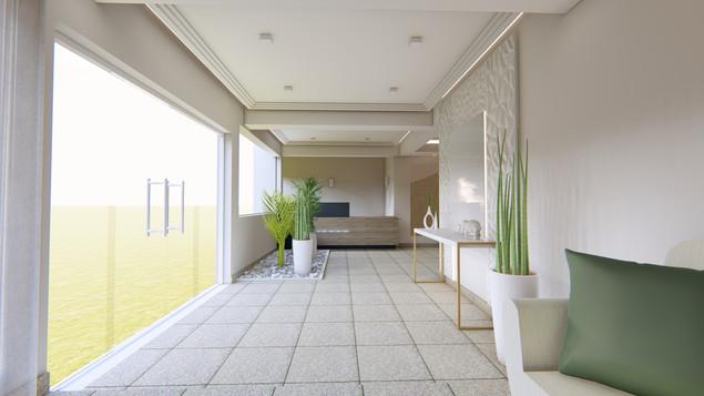 Hall-Edifício-Paula-04-Tetris