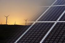 Painéis Fotovoltaicos e a sua importância para o desenvolvimento de uma energia mais limpa!