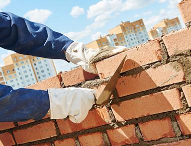 4 dicas para evitar desperdícios em uma construção