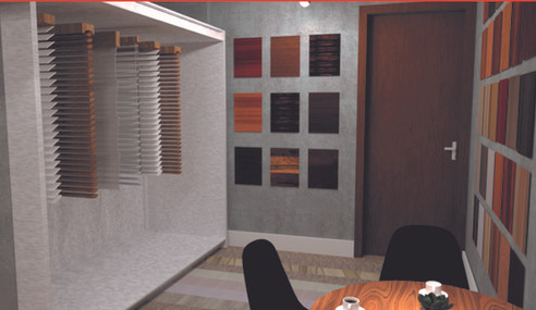 Charme-e-pisos-Tetris-02.jpg