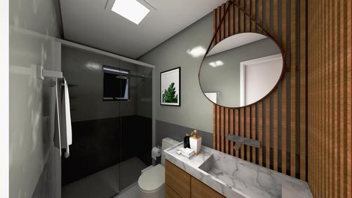 banheiro 5.png