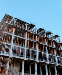 O que é Construção Industrializada e quais são seus benefícios?