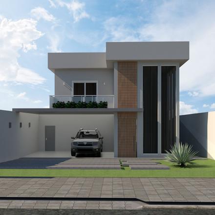 Casa-da-Marcela-Tetris