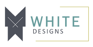 WhiteDesigns_Color.png