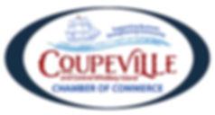 CoupevilleChamberLogo.jpg