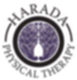 haradapt-01.jpg