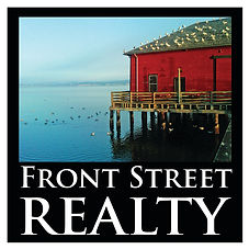 FrontStreetRealtyLogo.jpg