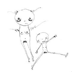 nakedflyingmen.jpg