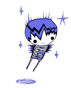 purplestripestarTRANSPARENT.jpg